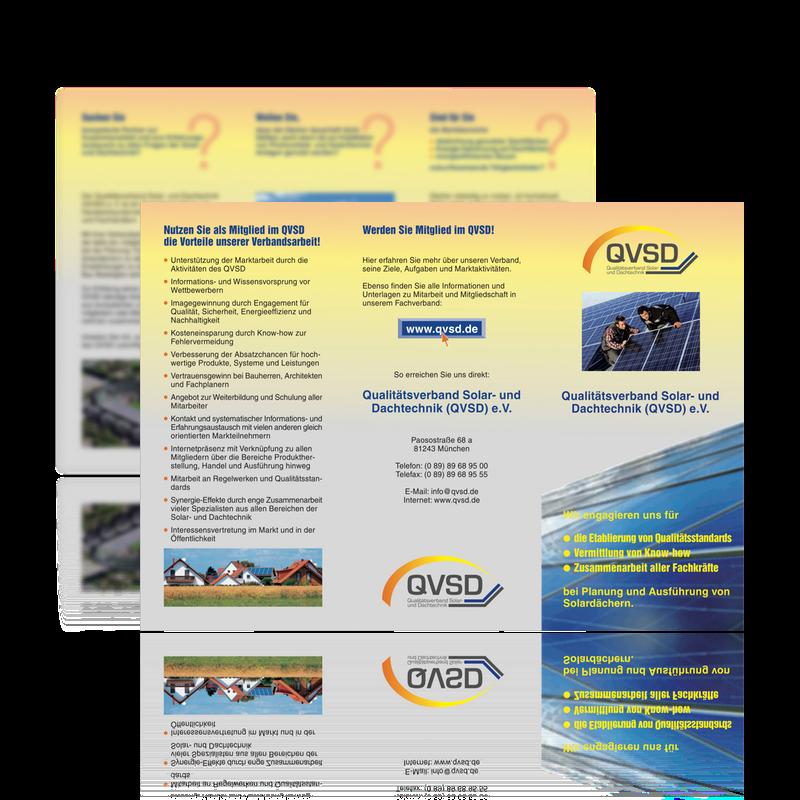 QVSD-Image-Broschuere-Screenshot