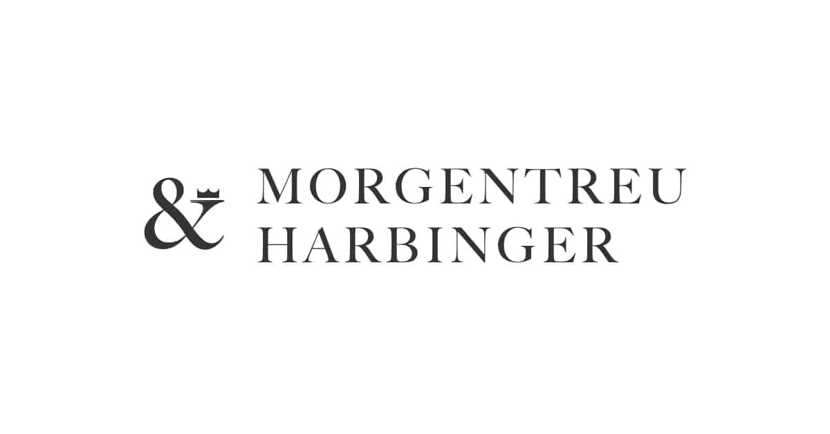 QVSD-Mitglieder-Morgentreu-Harbinger
