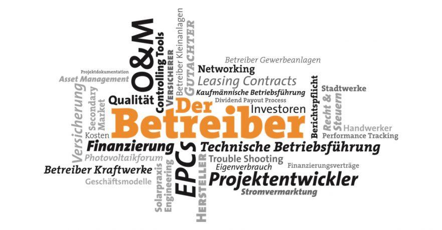 QVSD-Aktuelles-Kooperation-Betreiberkonferenz-2018