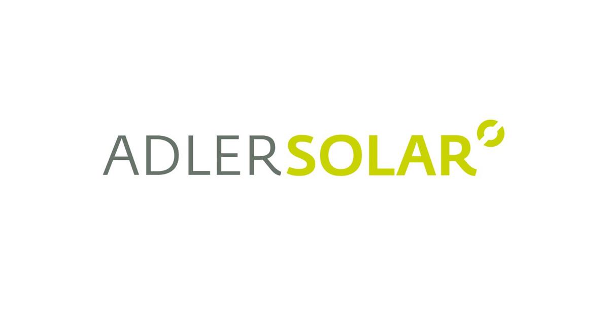 QVSD-Mitglieder-AdlerSolar