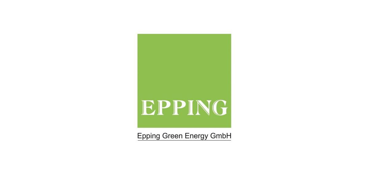 QVSD-Mitglieder-Epping