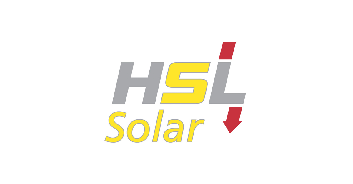 QVSD-Mitglieder-HSL