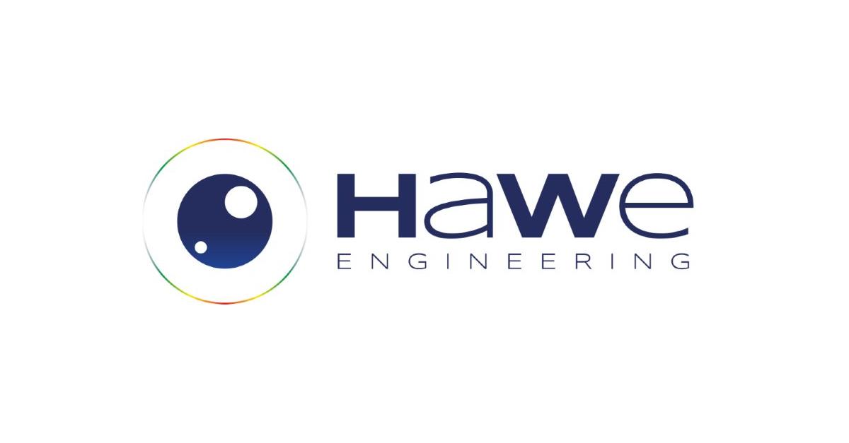 QVSD-Mitglieder-HaWe