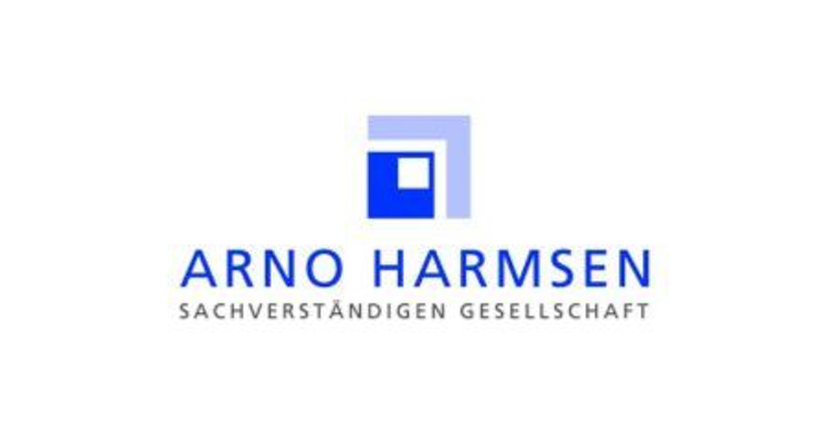 QVSD-Mitglieder-Harmsen