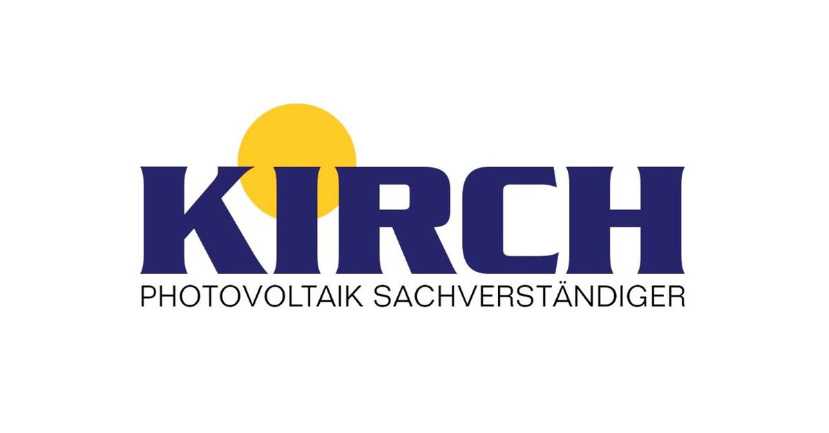 QVSD-Mitglieder-Kirch