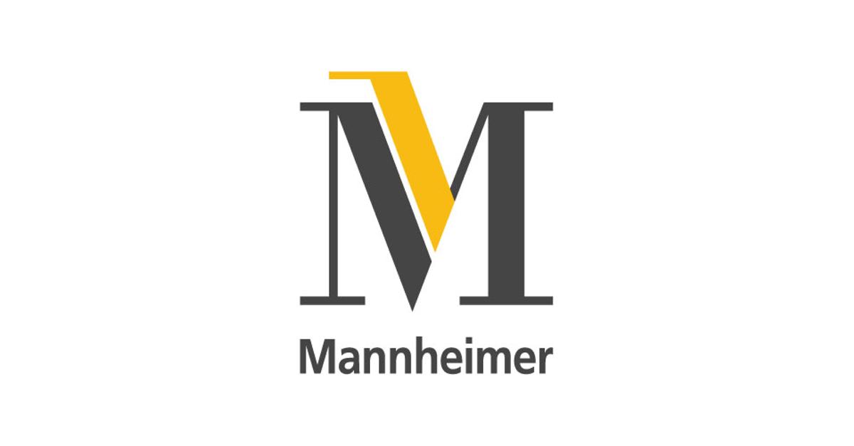 QVSD-Mitglieder-Mannheimer