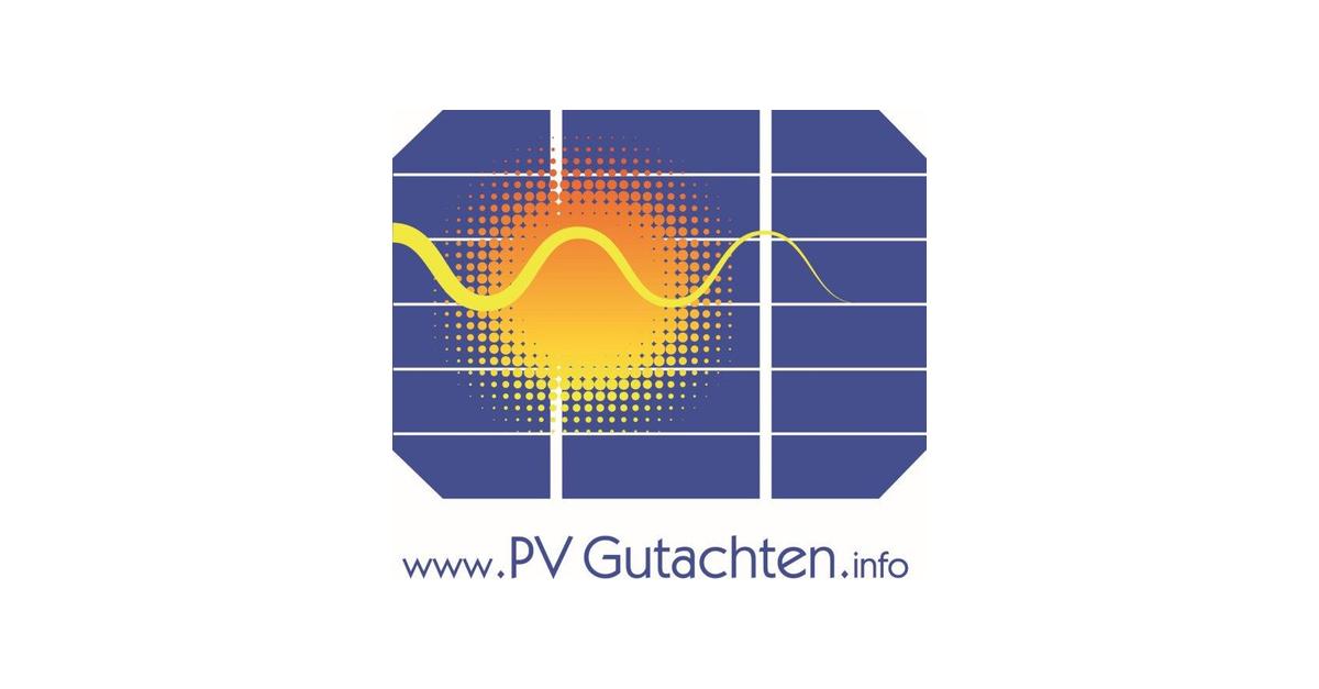 QVSD-Mitglieder-PV-Gutachten-info
