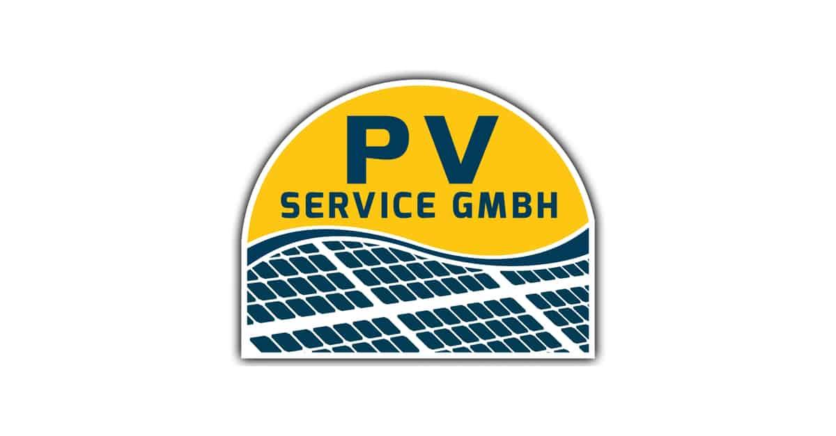 QVSD-Mitglieder-PV-Service