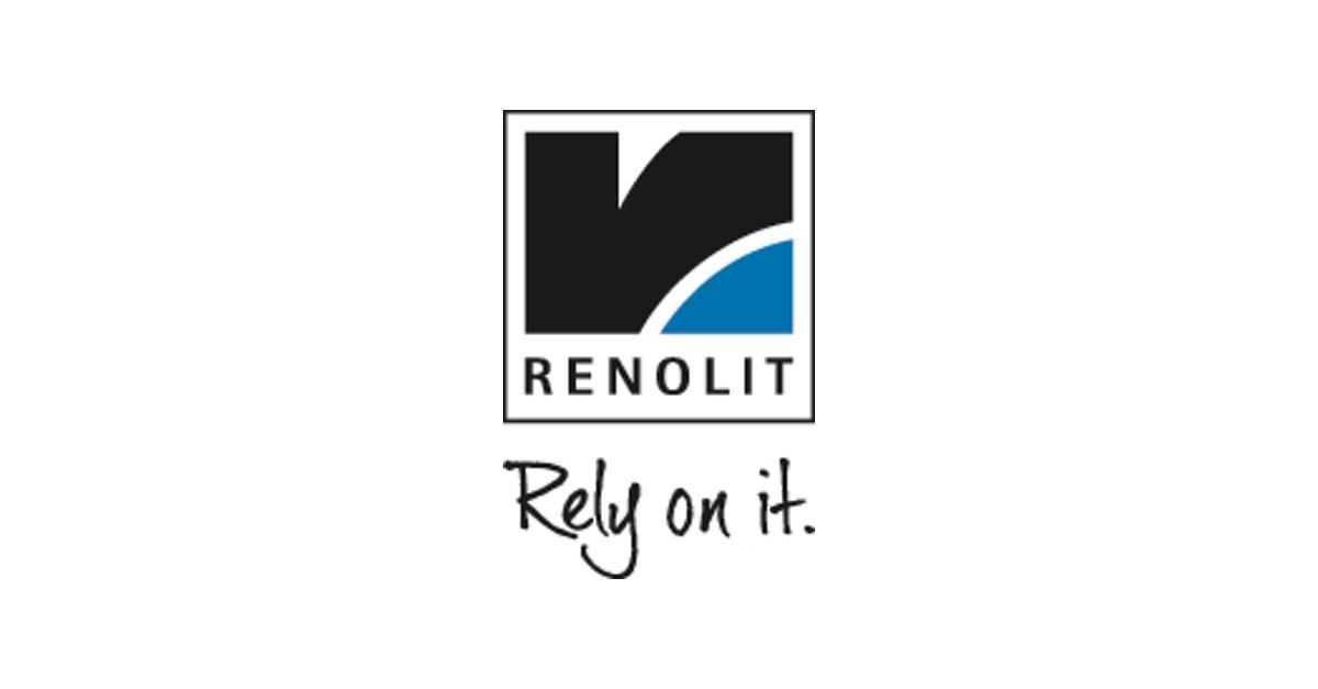 QVSD-Mitglieder-Renolit