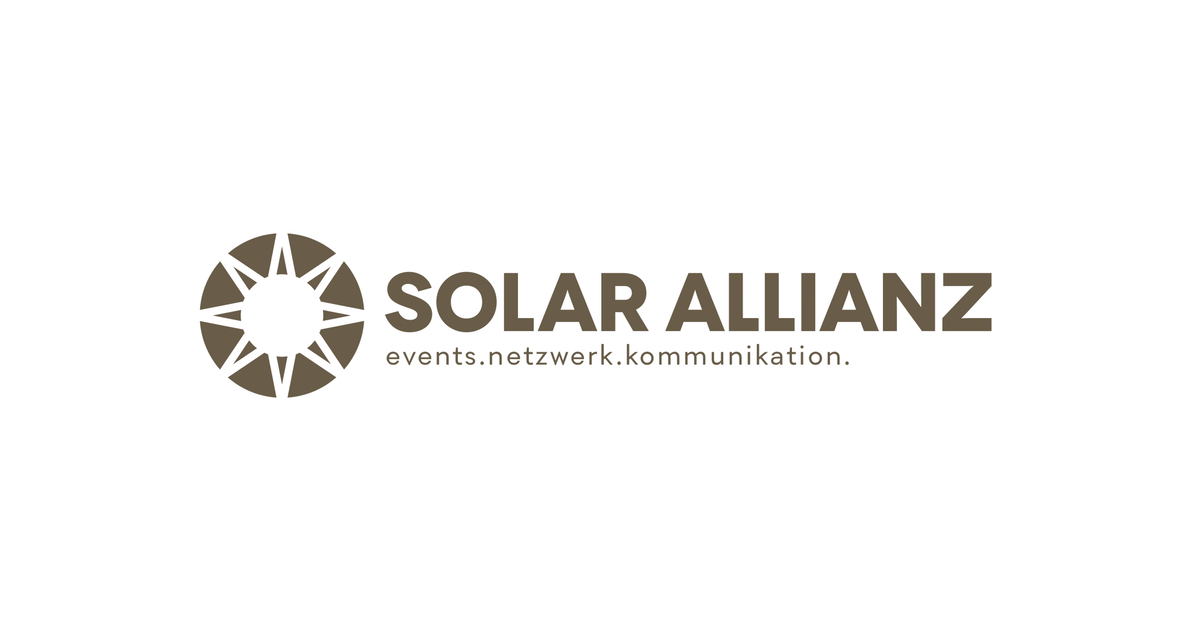 QVSD-Mitglieder-SolarAllianz