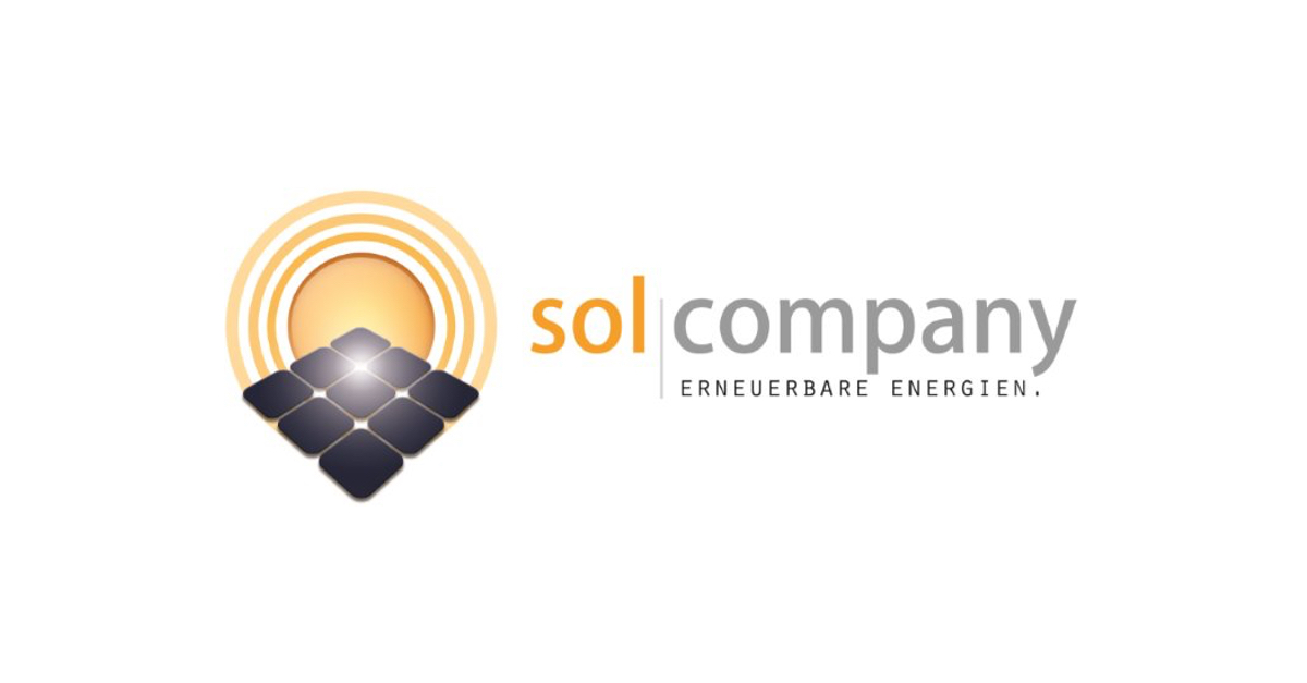 QVSD-Mitglieder-Solcompany