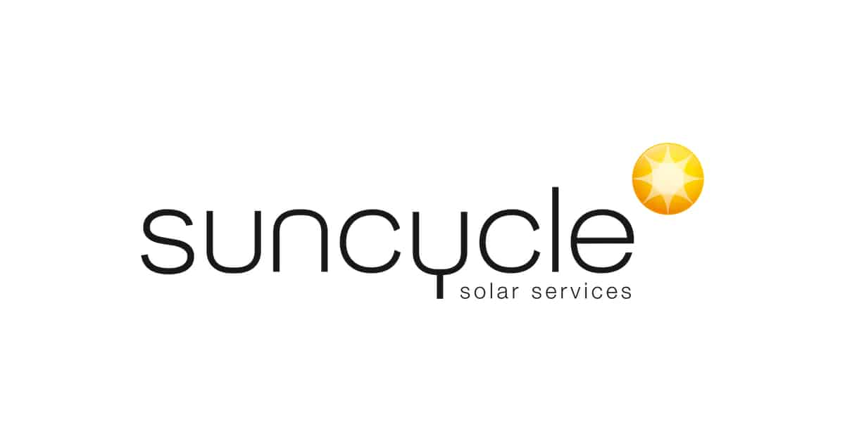 QVSD-Mitglieder-Suncycle
