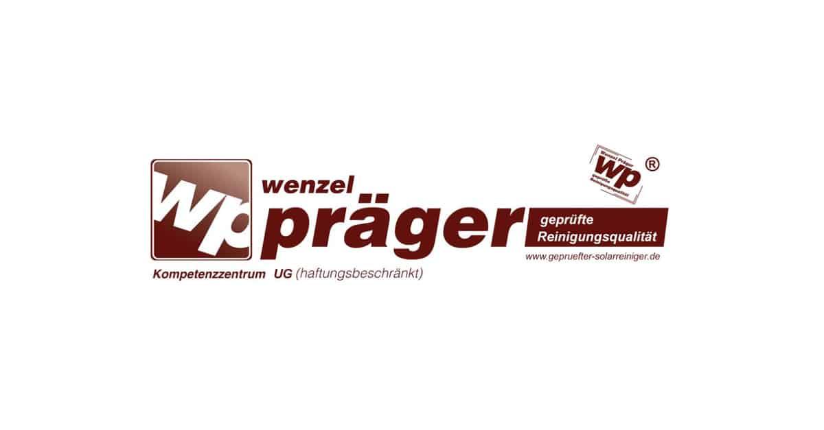 QVSD-Mitglieder-Wenzel-Praeger