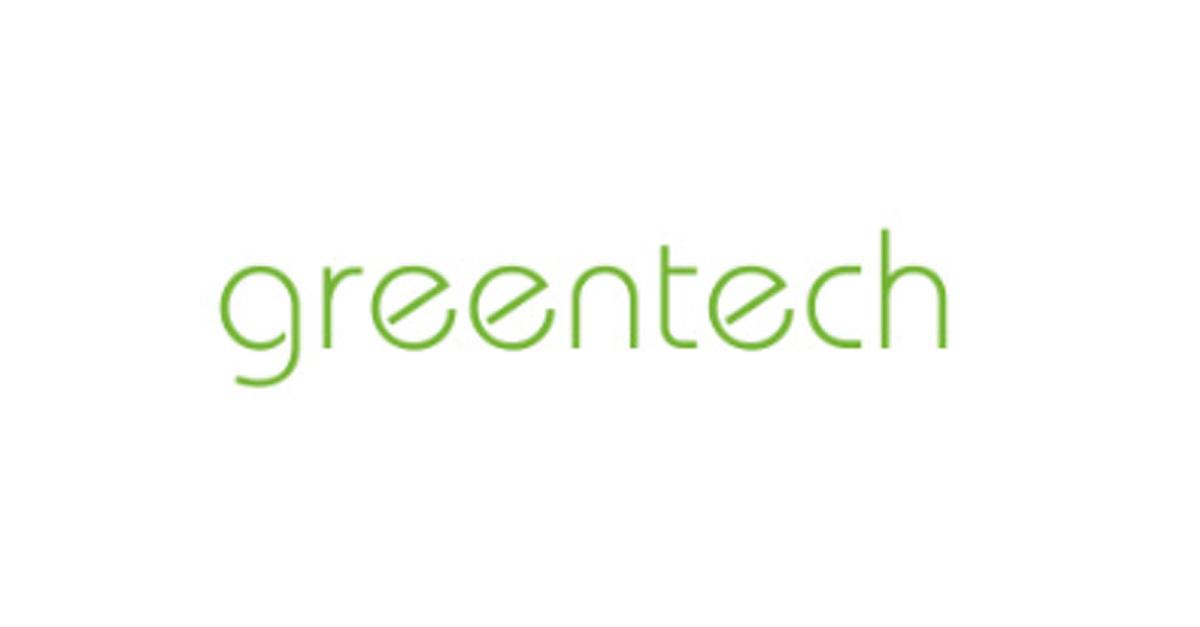QVSD-Mitglieder-greentech