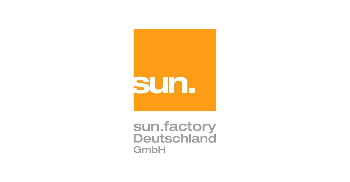 QVSD-Mitglieder-sun-factory