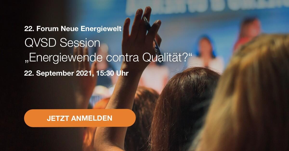 QVSD-22-forum-neue-energiewelt