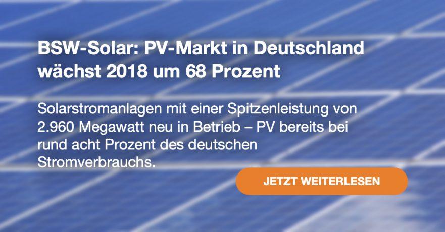 QVSD-Aktuelles-BSW-Solarstrom-Wachstum-2018