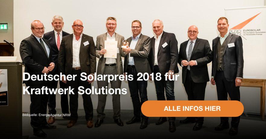 QVSD-Aktuelles-Deutscher-Solarpreis-Kraftwerk-Solutions