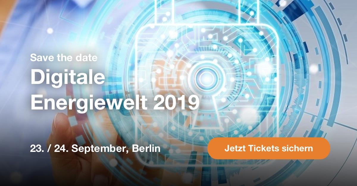 QVSD-Aktuelles-Digitale-Energiewelt-2019