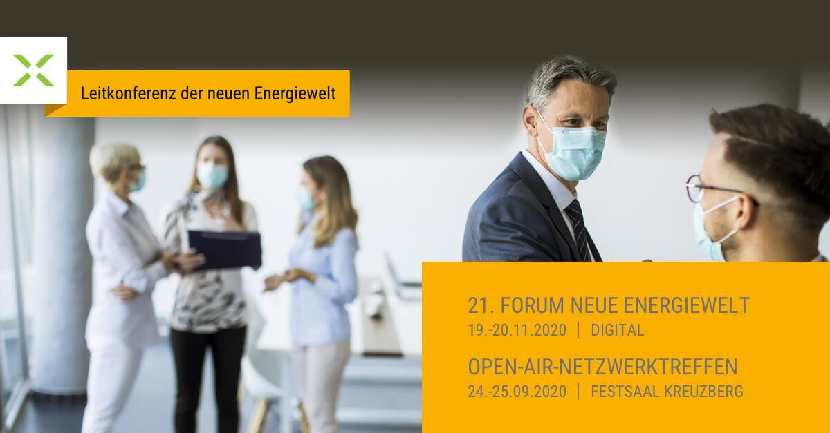 QVSD-Aktuelles-Forum-Neue-Energiewelt-2020