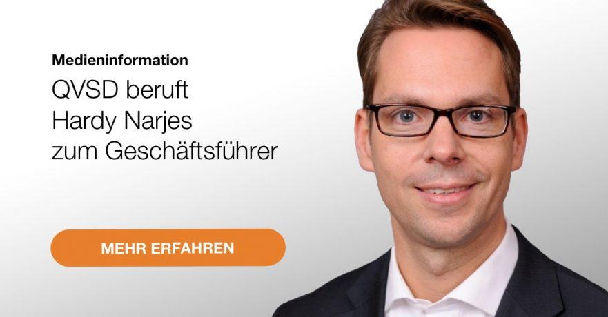 QVSD-Aktuelles-Geschäftsführer-Hardy-Narjes