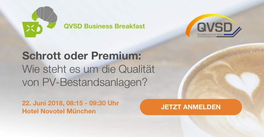 QVSD-Aktuelles-Intersolar-Business-Breakfast
