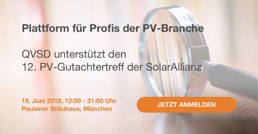 QVSD-Aktuelles-PV-Gutachtertreff-SolarAllianz