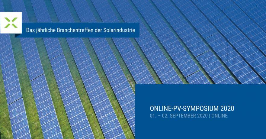 QVSD-Aktuelles-PV-Symposium-2020