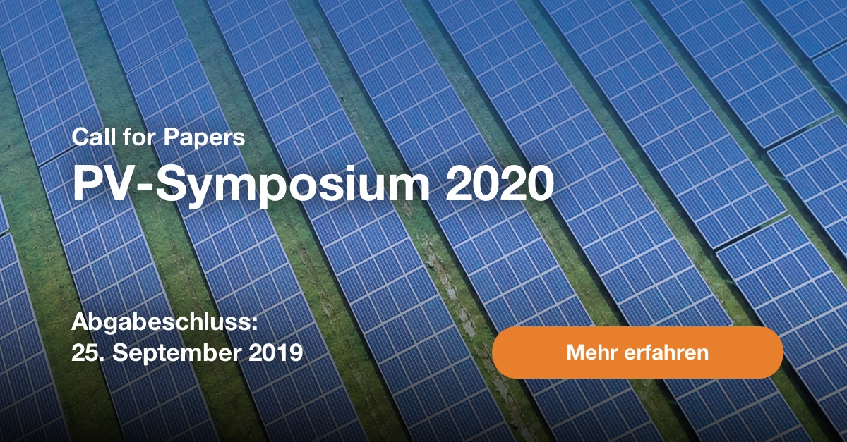 QVSD-Aktuelles-PV-Symposium-2020-CfP