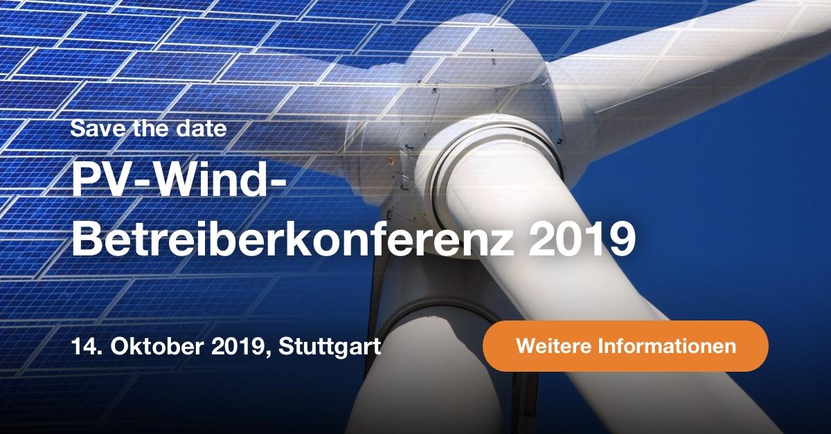 QVSD-Aktuelles-PV-Wind-Betreiberkonferenz