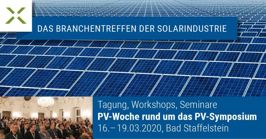 QVSD-Aktuelles-PV-Woche-2020