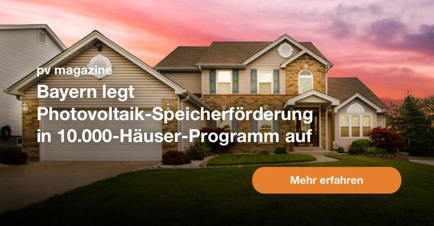 QVSD-Aktuelles-Speicherförderung-Bayern