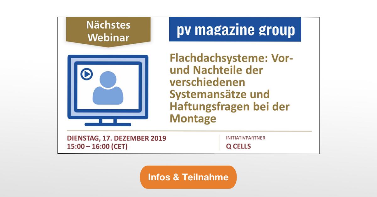 QVSD-Aktuelles-Webinar-Qcells