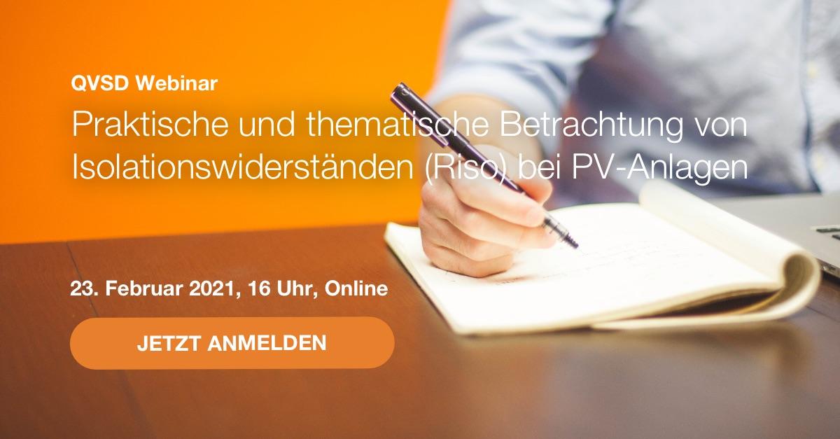 QVSD-Aktuelles-Webinar-230221