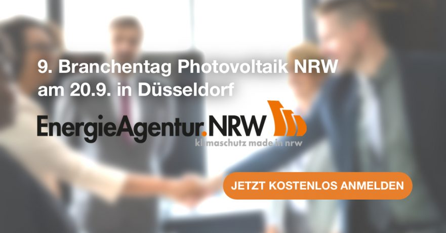 QVSD-Featured-Image-Branchentag-Photovoltaik-NRW