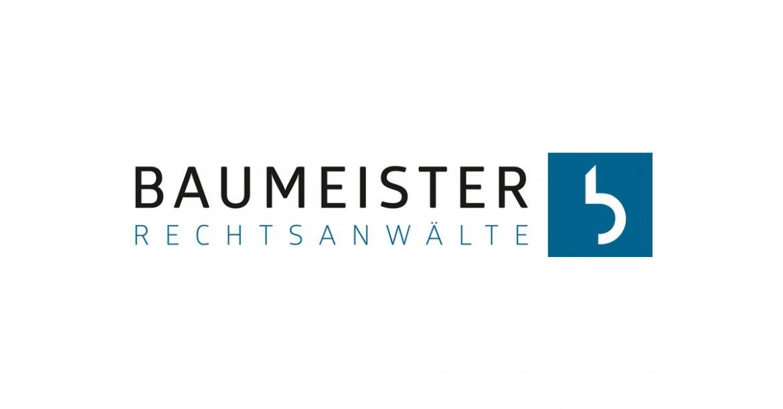 Baumeister Rechtsanwälte - Qualitätsverband Solar- und Dachtechnik (QVSD)  e.V.