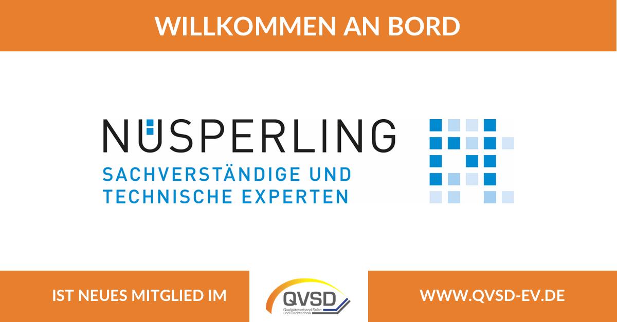 QVSD-Mitglieder-Nuesperling-Facebook