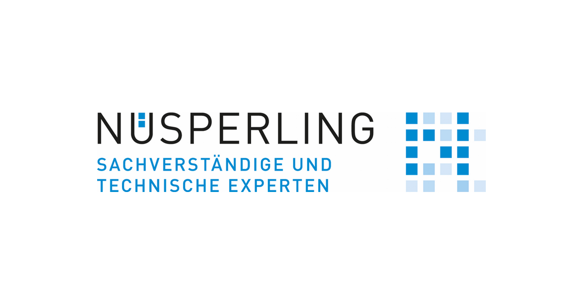 QVSD-Mitglieder-Nuesperling