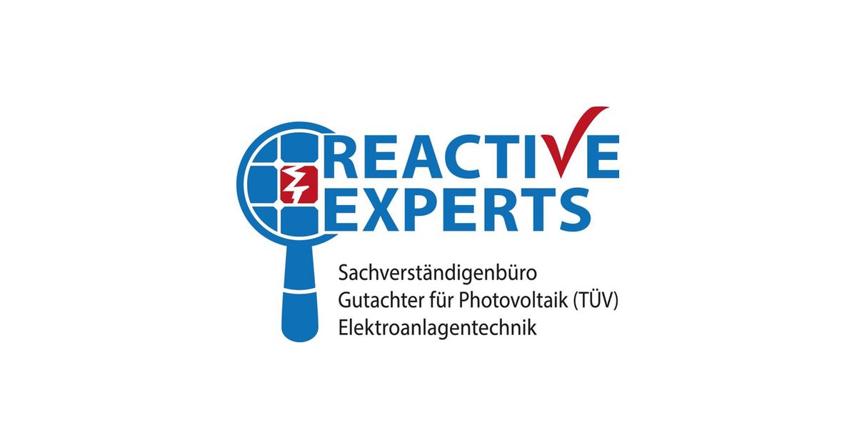 QVSD-Mitglieder-REactive-experts