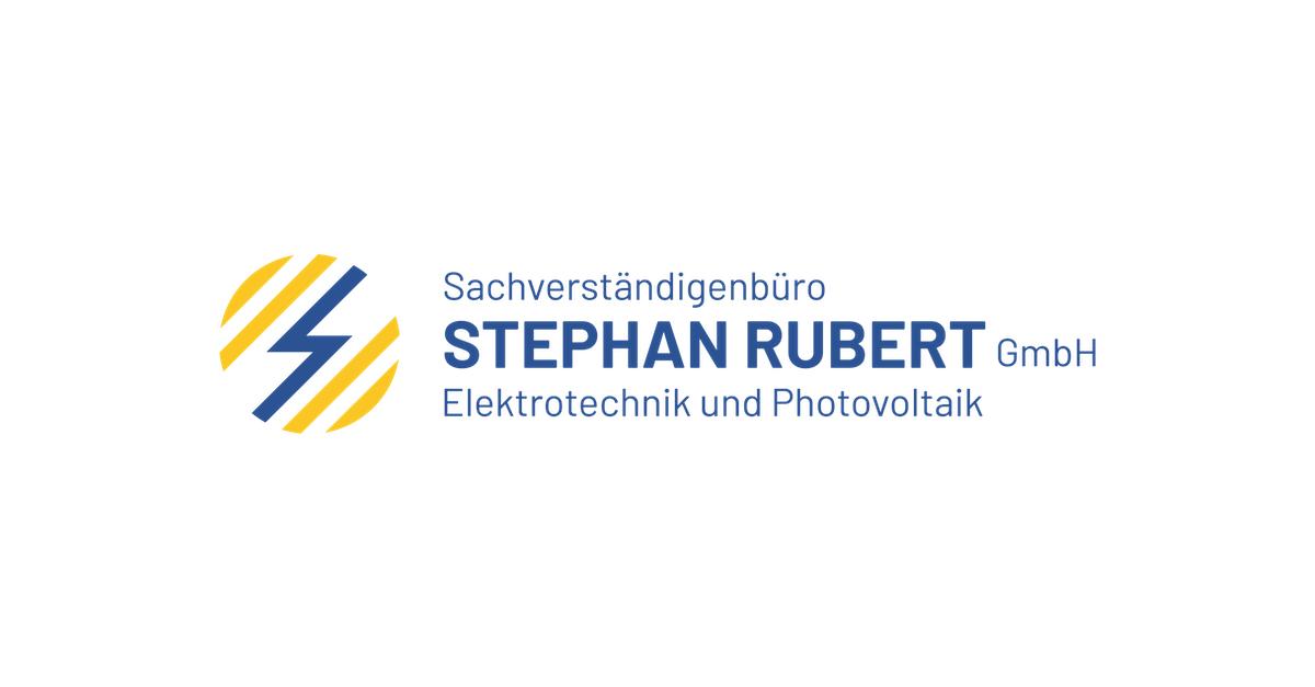 QVSD-Mitglieder-SV-Rubert