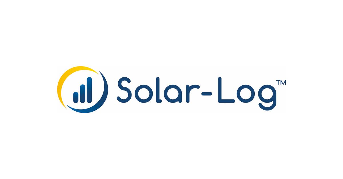 QVSD-Mitglieder-Solar-Log