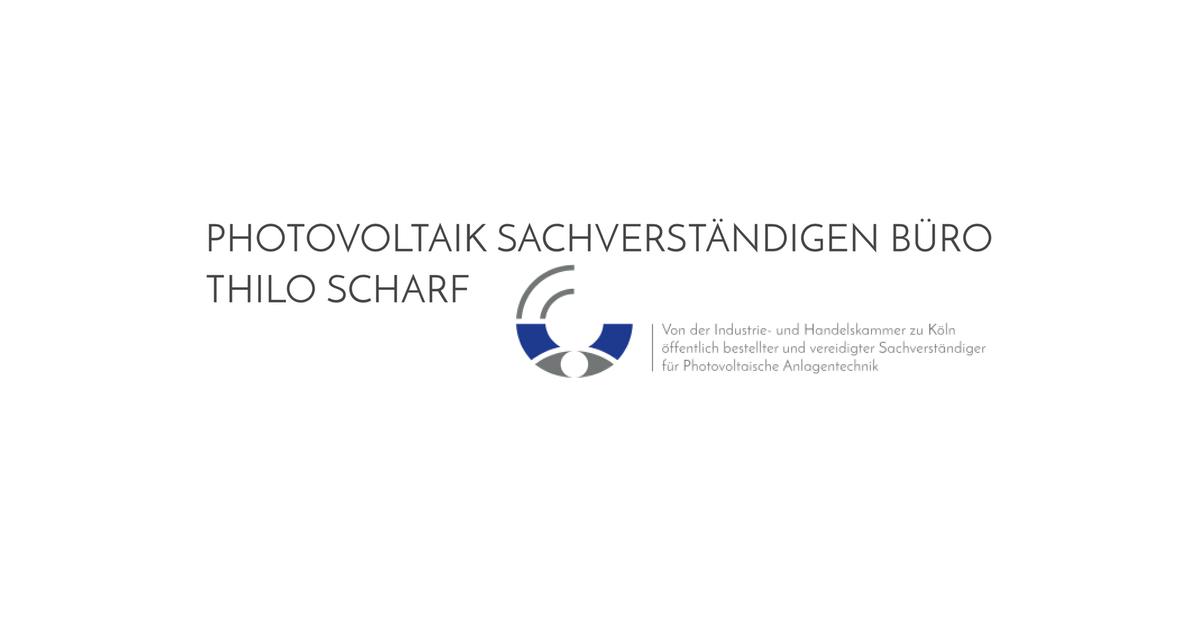 QVSD-Mitglieder-Thilo-Scharf