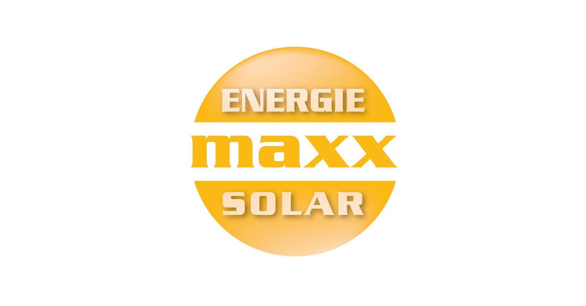 QVSD-Mitglieder-maxx-Solar